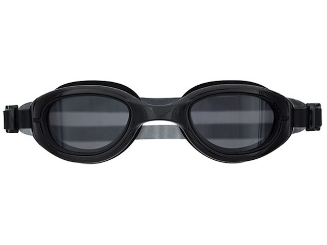 TYR Special Ops 2.0 Goggles Polarized, black